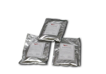 GEM Dust Plus Granular and GEM Dust Plus Soluble available