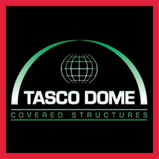 Canadian Tasco Dome Dealer