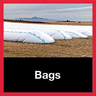 Silage Bags Products