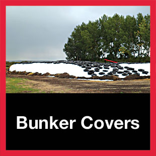 Bunker Covers