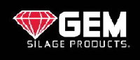GEM Silage Products